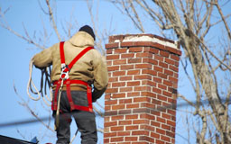Roofing Companies Norwalk CT