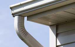 Norwalk Roofing Contractor